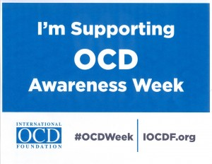 ocd-awareness-week