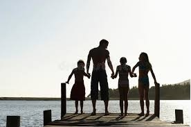 #Faceyourfears:                        A Dad's View